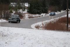 talviajot2008_13
