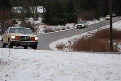 talviajot2008_15