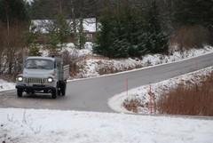 talviajot2008_16
