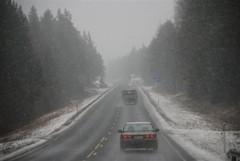 talviajot2008_18