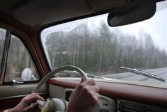 talviajot2008_19