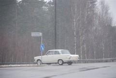 talviajot2008_20