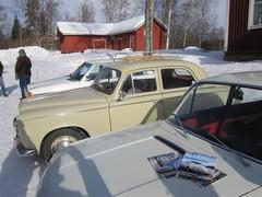 talviajot2010_2