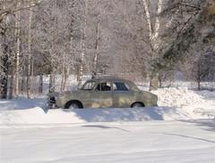 talviajot2010_3