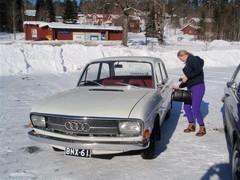 talviajot2010_4