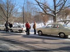 talviajot2010_6