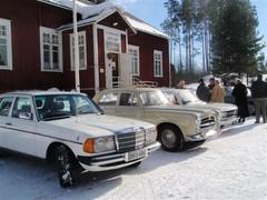 talviajot2010_11