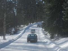 talviajot2010_13