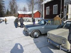 talviajot2010_14