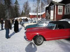talviajot2010_15