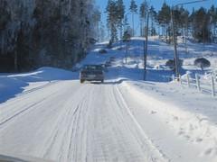 talviajot2010_19