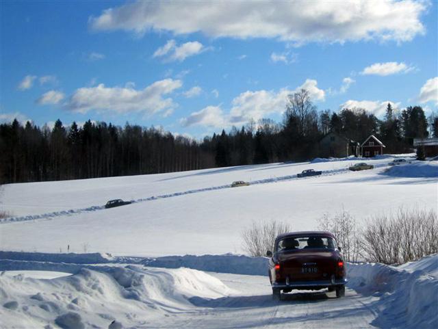 talviajot2011_1