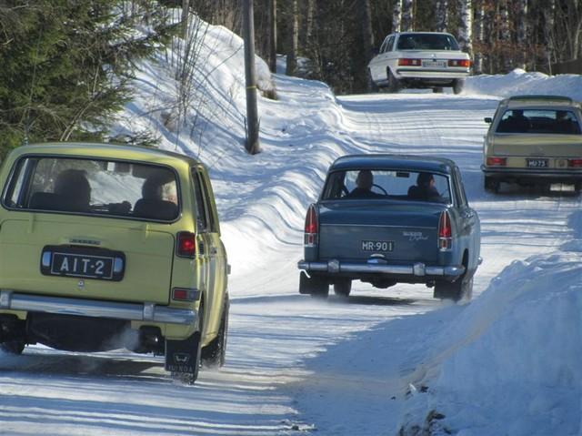 talviajot2011_8