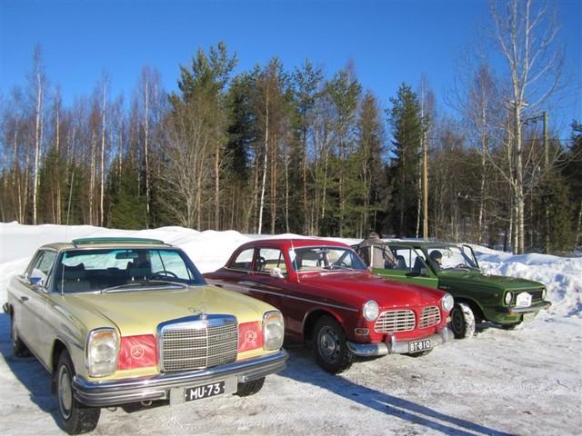 talviajot2011_12
