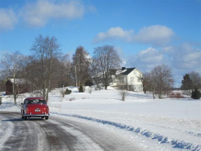 talviajot2011_16