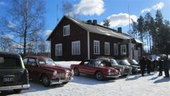 talviajot2011_19