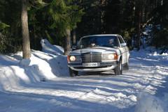 talviajot2012_21
