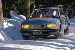talviajot2012_24