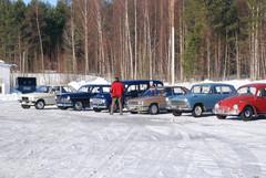 talviajot2012_26