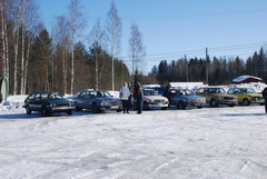 talviajot2012_29