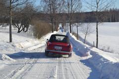 talviajot2012_31