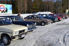 talviajot2012_32