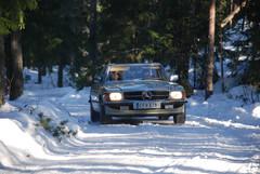 talviajot2012_35