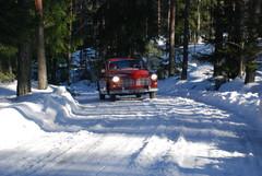talviajot2012_44