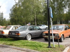 5_youngtimer2019