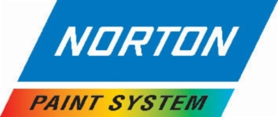Norton Paint System
