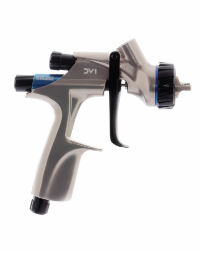 devilbss-dv1-sprayguns_direct_1_1.jpg&width=280&height=500