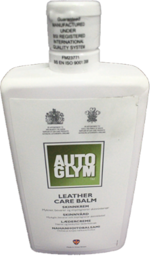 leather_care_balm.png&width=280&height=500