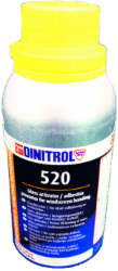 Dinitrol520cleaner_valm..png&width=140&height=250