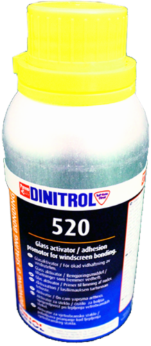 Dinitrol520cleaner_valm..png&width=400&height=500