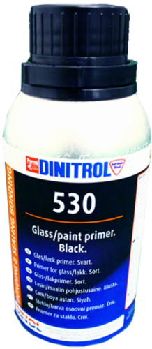 Dinitrol530primer_valm..png&width=400&height=500