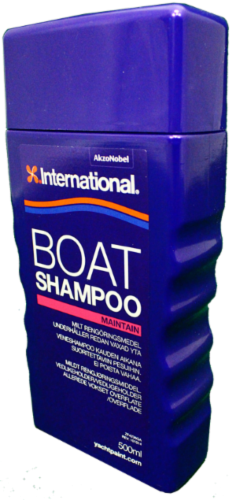 boat_shampoo.png&width=280&height=500