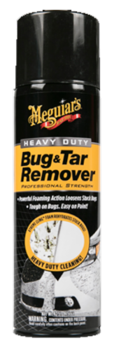 bug_and_tar_remover.png&width=400&height=500
