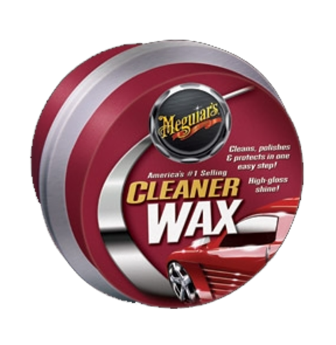 cleaner_wax.png&width=400&height=500