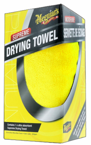 drying_towel.png&width=400&height=500