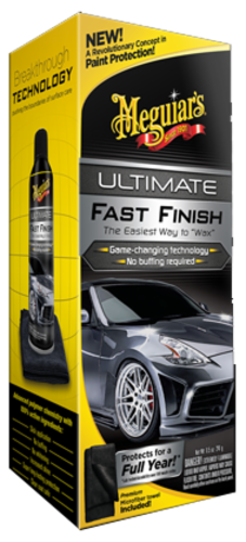 ultimate_fast_finish.png&width=400&height=500