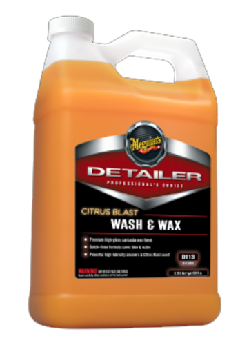 wash__wax_citrus_blast.png&width=400&height=500