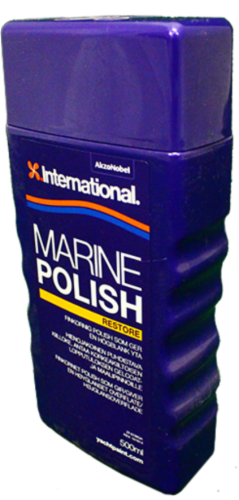 marine_polish.png&width=400&height=500
