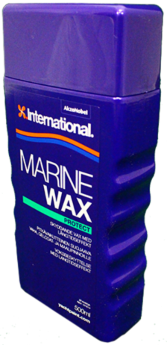 marine_wax.png&width=400&height=500