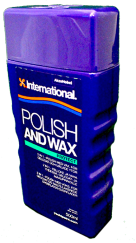 polish_and_wax.png&width=400&height=500