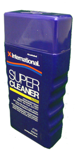 super_cleaner.png&width=400&height=500