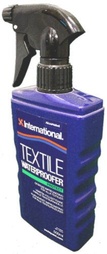 textile_waterproofer.png&width=400&height=500