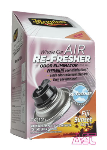 air_re-fresher_fiji.png&width=400&height=500