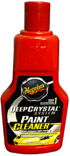deepcrystal_paint_cleaner.png&width=400&height=500