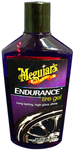 endurance_tier_gel.png&width=400&height=500