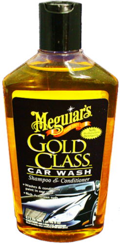 gold_class_car_wash.png&width=280&height=500